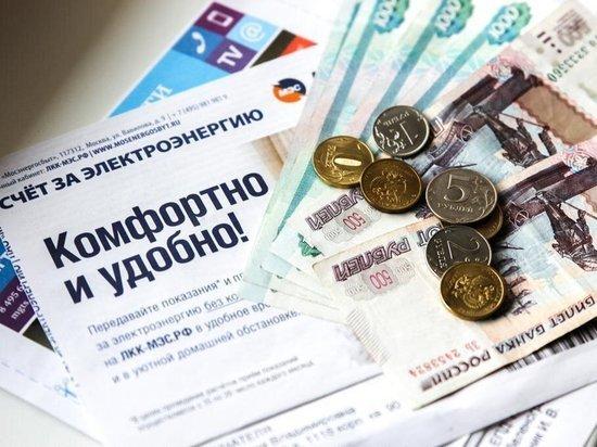В Севастополе тарифы на услуги ЖКХ повышать не будут