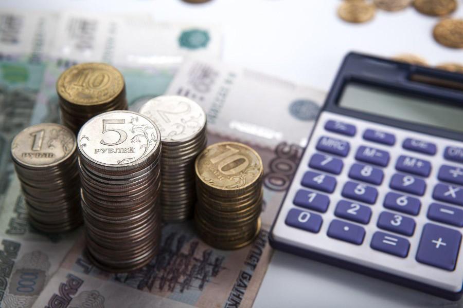 Для организаций и ИП действует новый пониженный тариф по страховым взносам