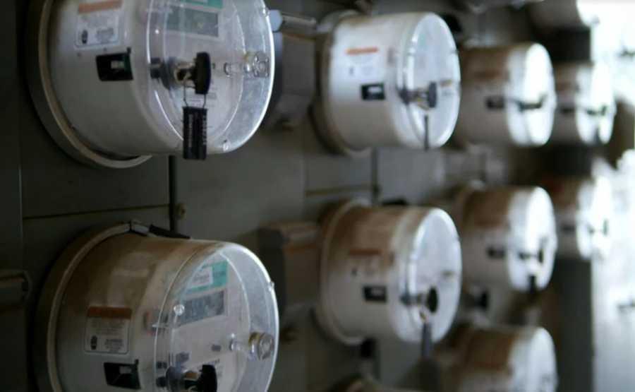 Тарифы на электричество и газ могут поднять в Севастополе с 1 января