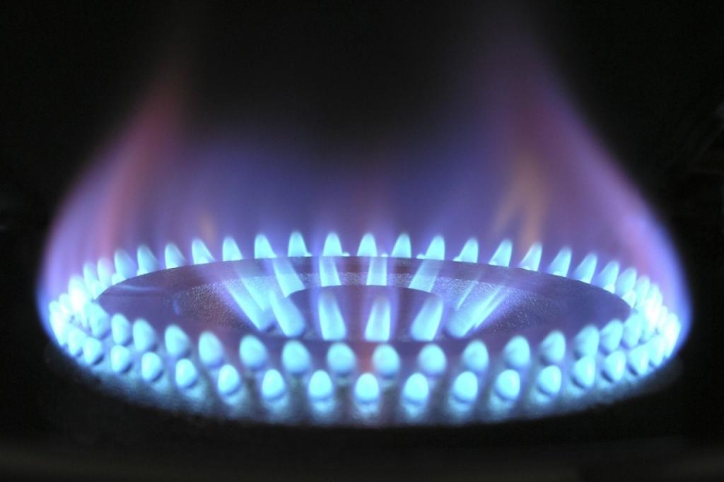 Тарифы на газ для севера Сахалина планируют сохранить