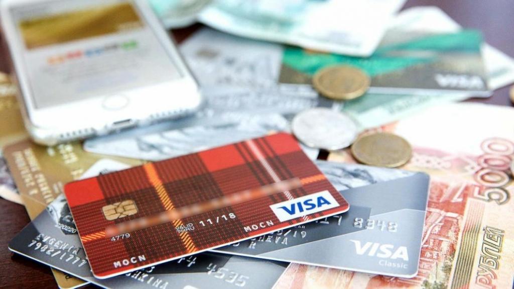 Россияне в августе получат новое пособие до 6 тысяч рублей