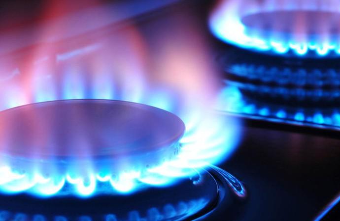 В Курской области с 1 августа вырастут цены на газ
