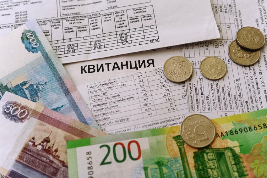 Гражданам придется заплатить больше в августе