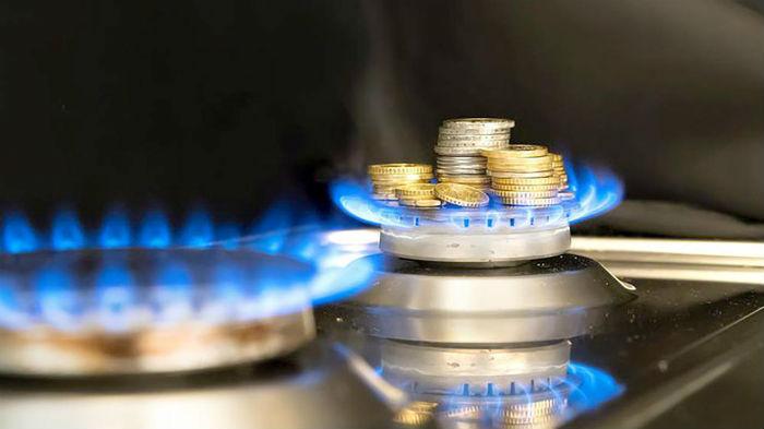 В Самарской области утвердили новые тарифы на газ