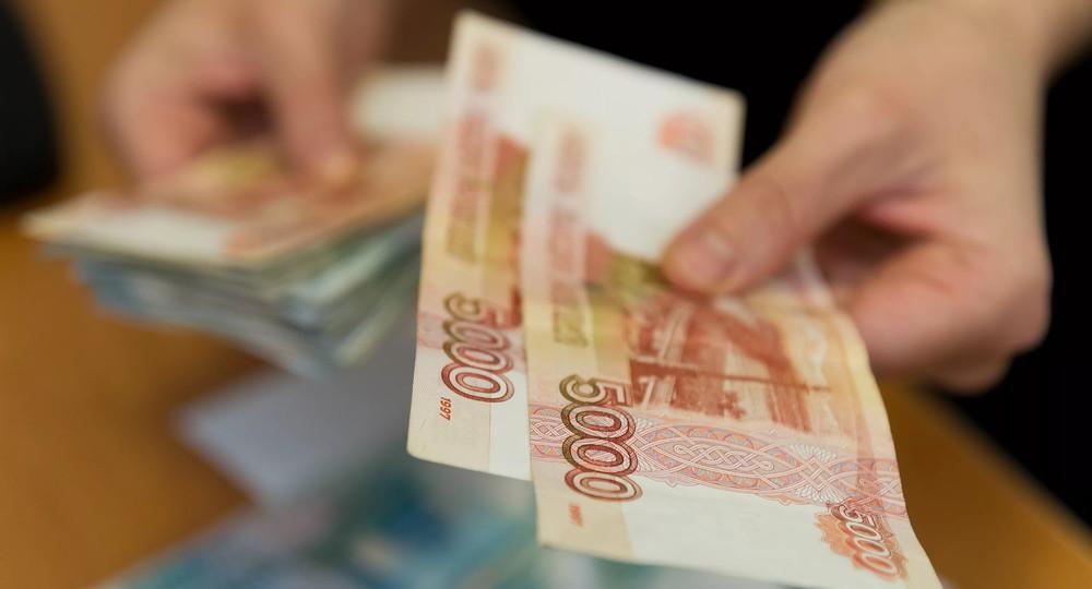 Мишустин поручил обеспечить приемлемые тарифы на электроэнергию на Чукотке