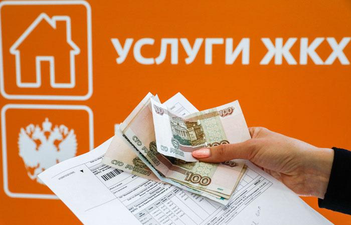 Стало известно, на сколько выросли тарифы на услуги ЖКХ в Карелии в июле