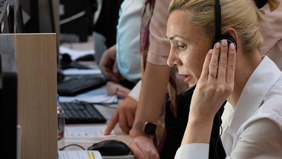 В связи с повышением тарифов ЖКХ в Новокузнецке открыты горячие линии соцзащиты