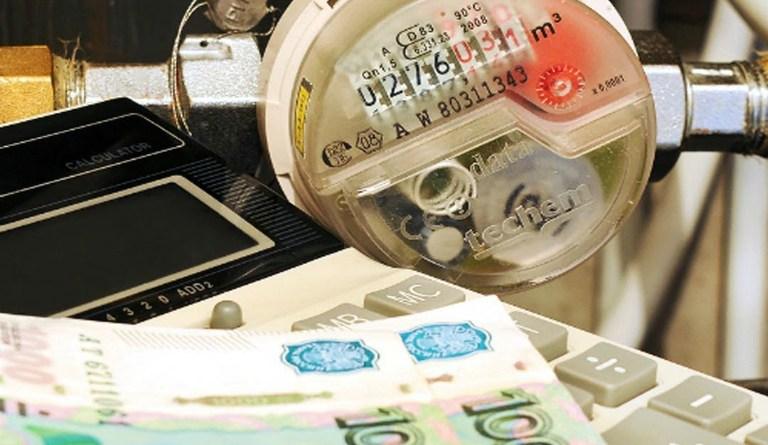 Ярославская область одной из первых в стране внедрила единую систему мониторинга и контроля в сфере ЖКХ