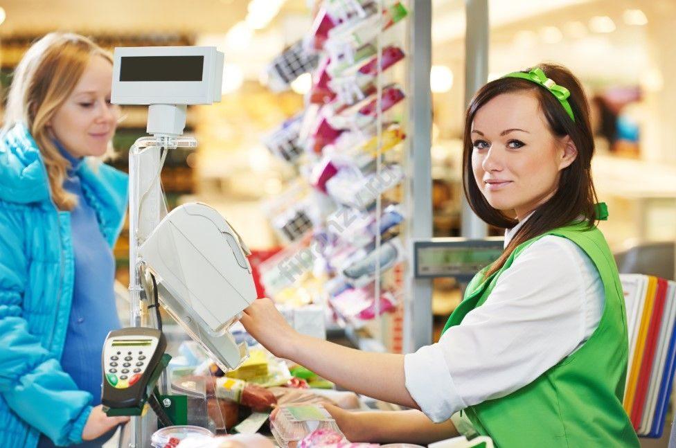 Оплатить ЖКХ можно будет в магазинах Новой Москвы