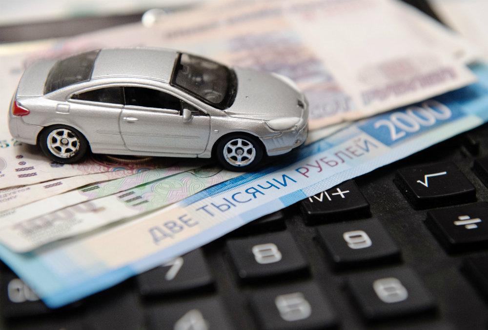 Новые тарифы ОСАГО: как изменится стоимость «автогражданки» для водителей Мордовии
