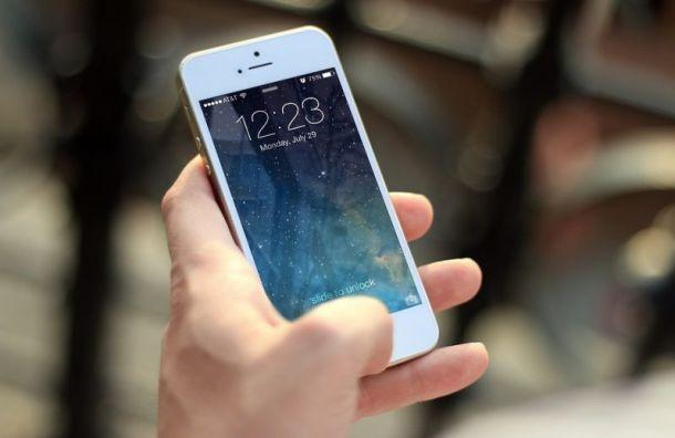 Тарифы на мобильную связь могут подорожать еще на 5-7 процентов