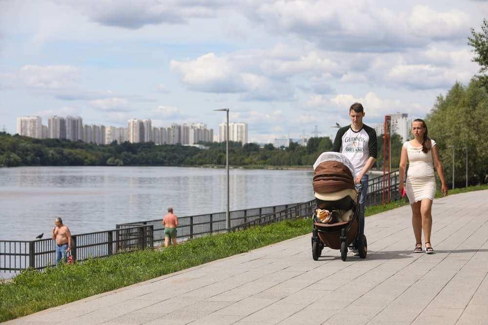 Часть россиян в октябре получит выплату в 9 200 рублей