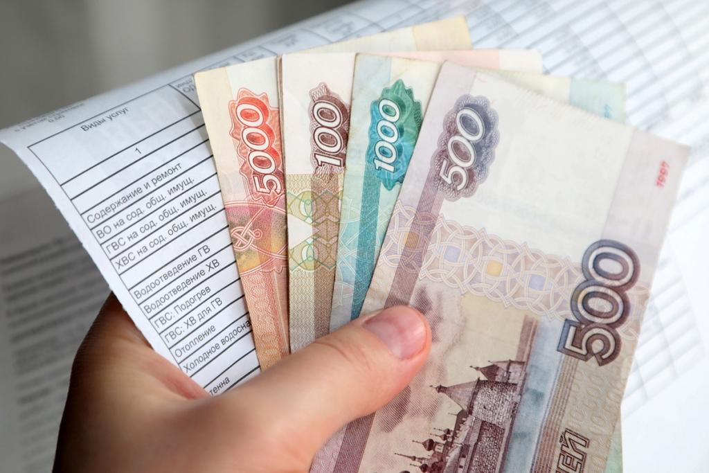 Объяснили, почему в Хакасии тариф на электроэнергию выше в газифицированных домах