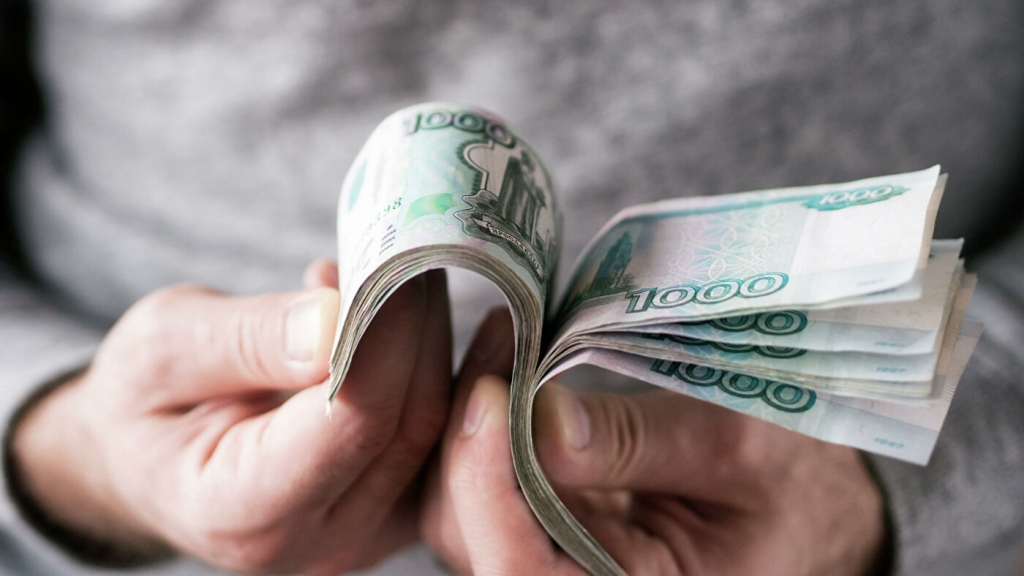 КСП нашла нарушения в деятельности Башкоммунприбора на 1,6 млрд рублей