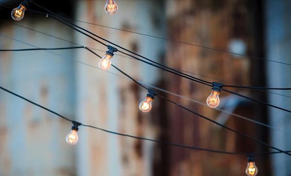 Днём электричество будет стоить дороже, а ночью дешевле