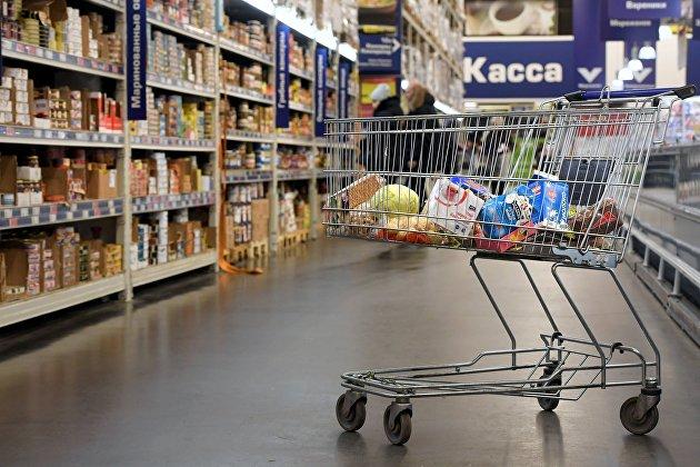 Стало известно, какие продукты и услуги подорожают с января 2021 года