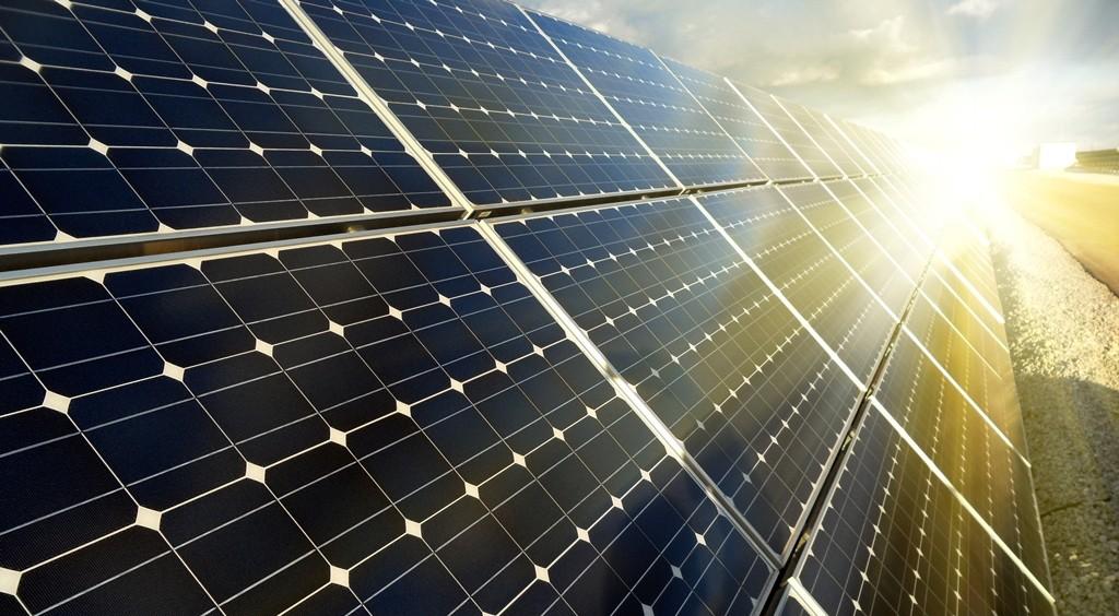 Меняются тарифы для солнечной генерации