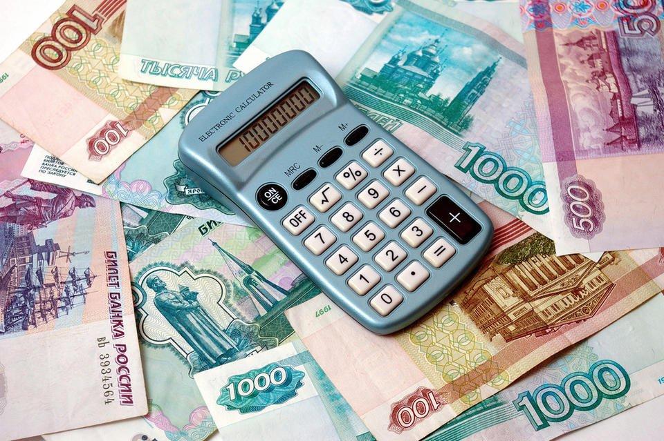 В Хакасии сдержали рост тарифов на тепло
