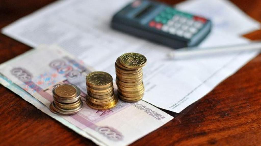 Антимонопольная служба сообщила, когда повысят коммунальные тарифы