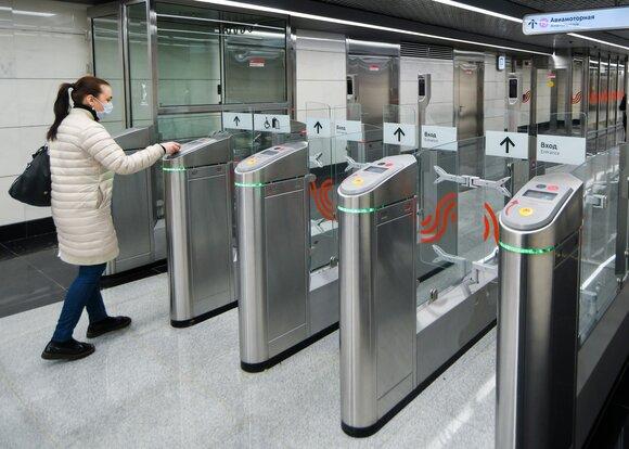 Рост тарифов на проезд в 2021 году будет минимальным
