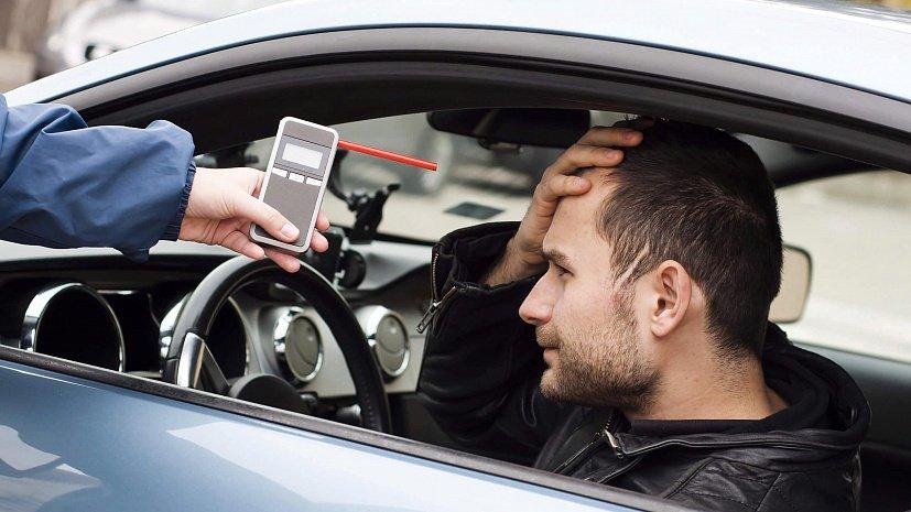 В России с 1 января вступает в силу новый порядок медосвидетельствования водителей