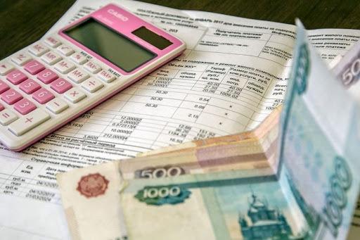 Смольный установил новые тарифы на коммунальные услуги с 1 июля 2021 года