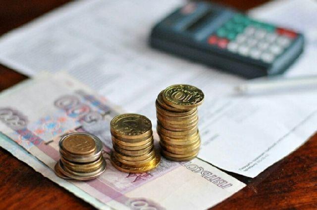 Тариф на воду снизят для бизнеса в Нижегородской области