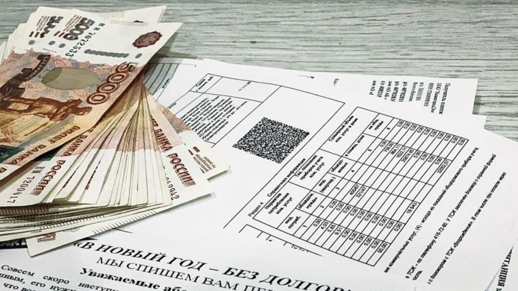 В Нижегородской области утвердили тарифы на 2021 год