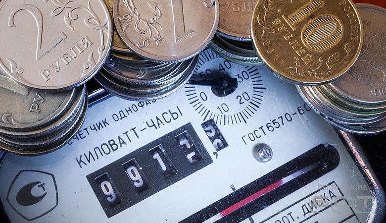 Как изменятся тарифы на электроэнергию в 2021 году в Подмосковье