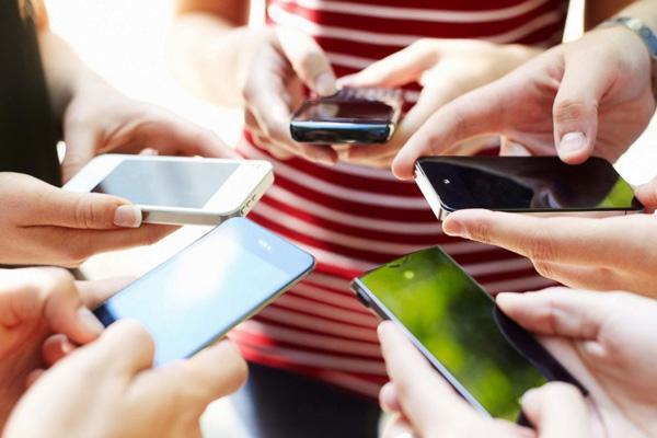 Тарифы на связь пока не вырастут