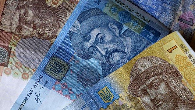 Тарифы ЖКХ для украинцев вырастут на 20-50 процентов