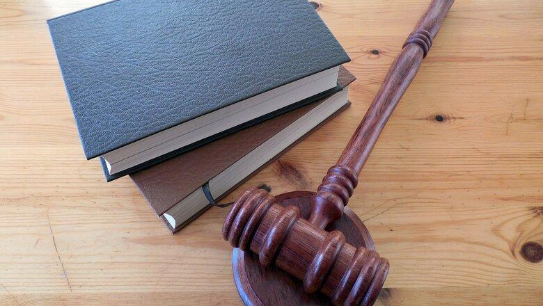 Московский апелляционный суд признал повышение тарифов на воду в Губкине незаконным