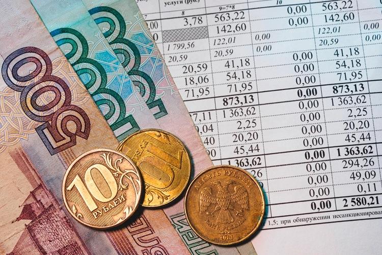 6 тысяч рублей за отопление двушки: Томск бьет рекорды по тарифам на ЖКХ