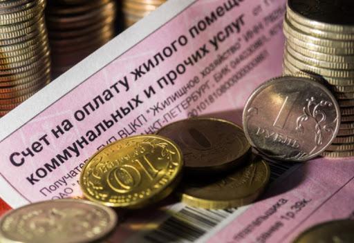 Петербуржцам рассказали, как избежать обманов и фейков в сфере ЖКХ