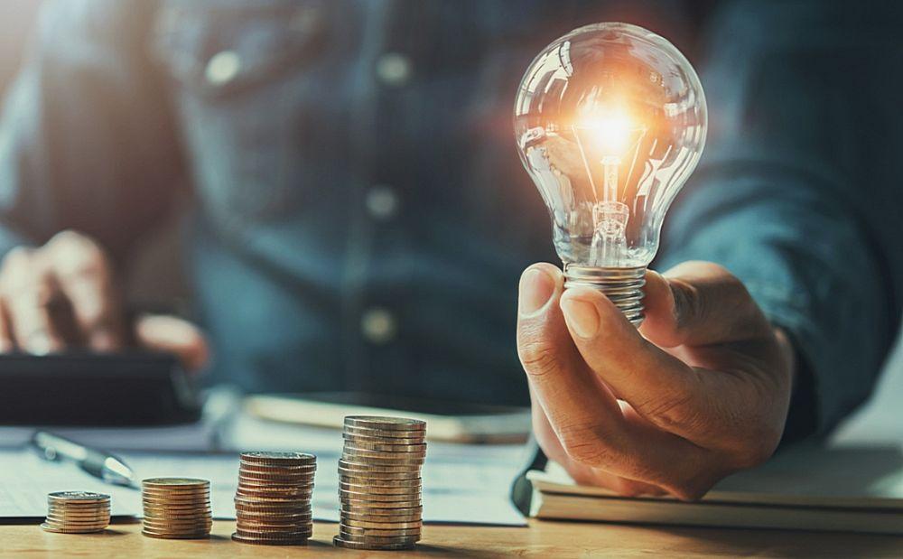 Россиянам дали новый способ сэкономить на электричестве