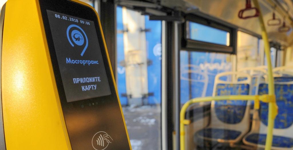 С 1 апреля в Крыму дифференцированный тариф будет действовать для всех, кроме льготников