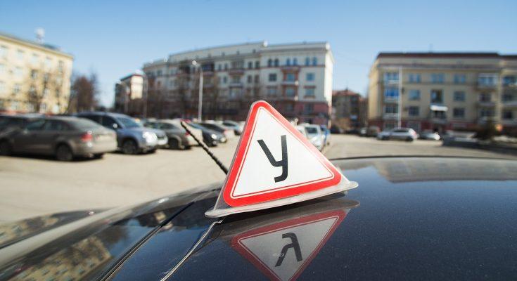 Что изменится в жизни москвичей с 1 апреля
