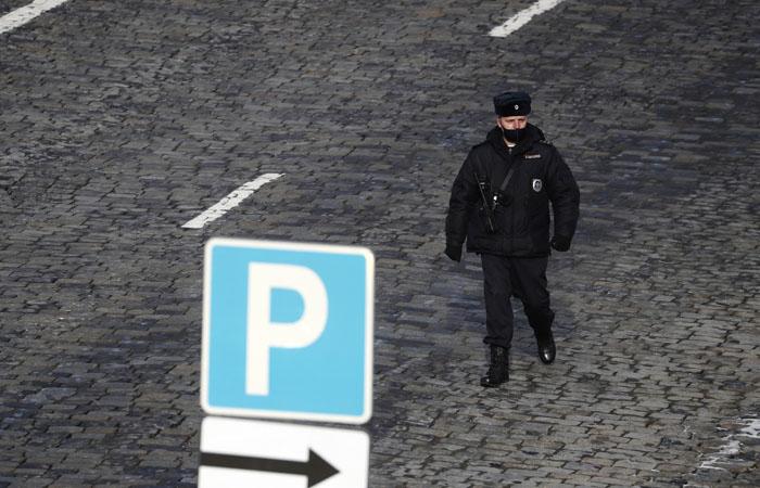 Более чем на 190 улицах Москвы изменили тарифы на парковку с 5 апреля