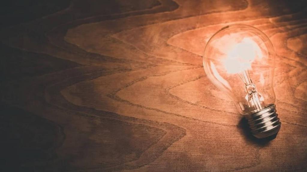 Казахстанцев ждет новое повышение тарифов на электроэнергию