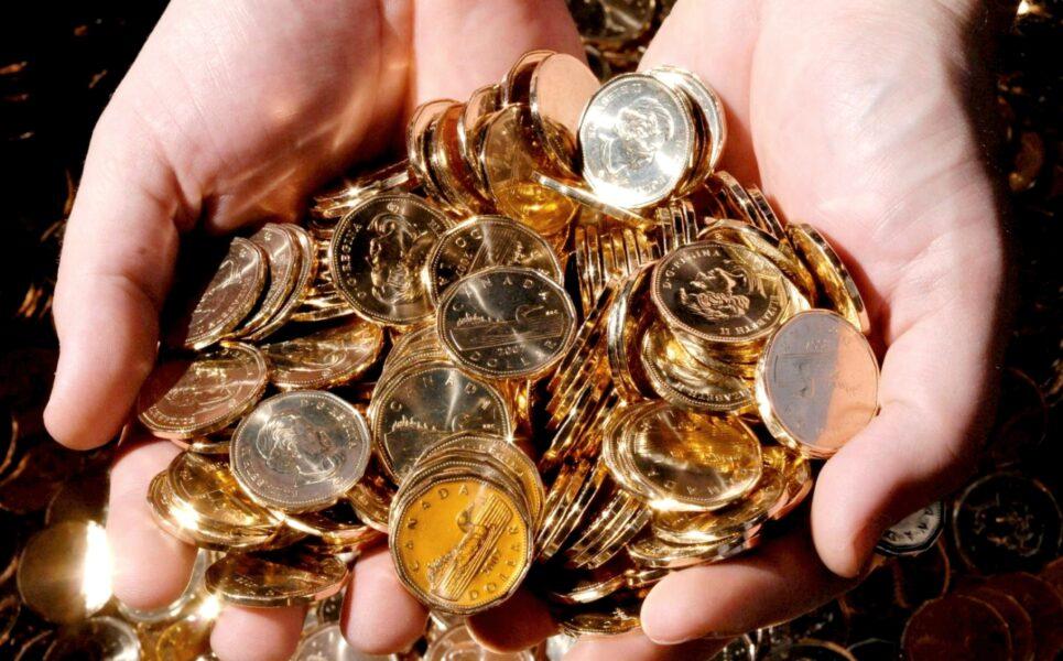 С 1 июля с в Омске станет «золотым» – дороже цемента и щебня