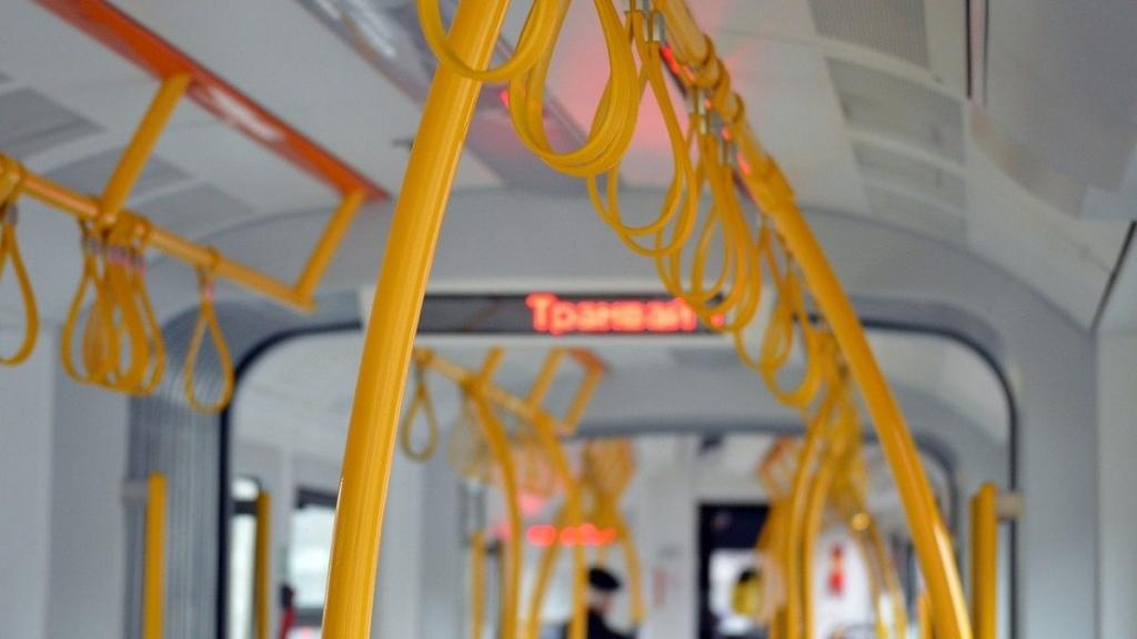 С 12 мая проезд в общественном транспорте Краснодара подорожал до 30 рублей