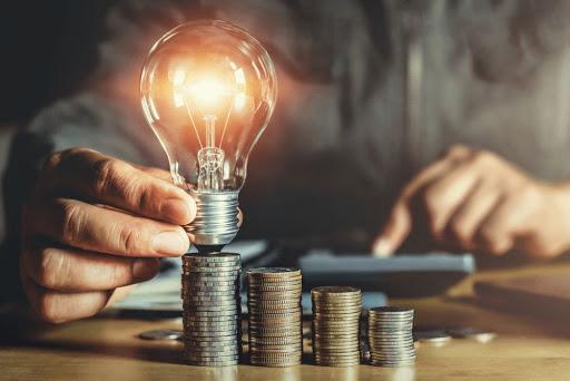 Стало известно, какой будет цена на электроэнергию в мае и июне в Украине