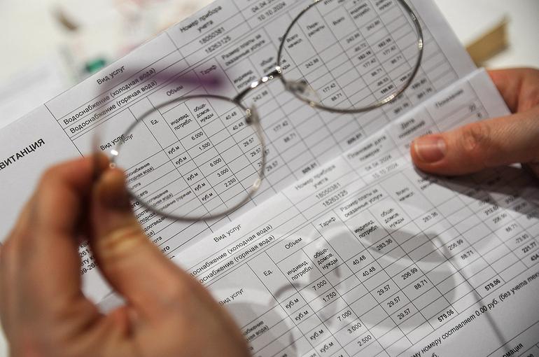 ФАС планирует ввести эталонные тарифы на тепло с 1 июля