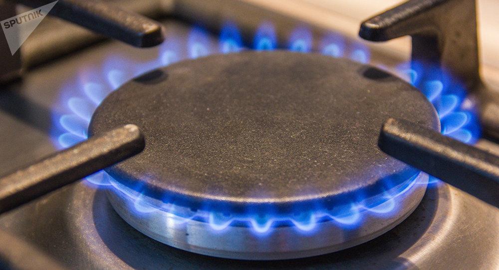 Почему повысились потребительские тарифы на газ в Тбилиси