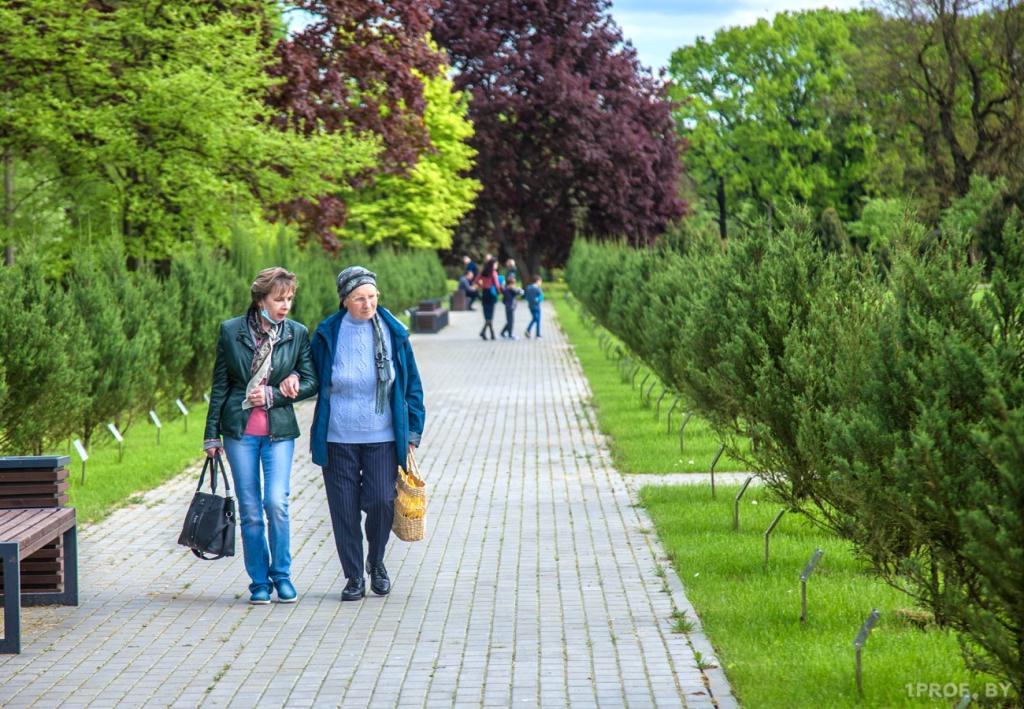 Новые тарифы, законы и сборы: что изменится в Беларуси с 1 июня 2021 года