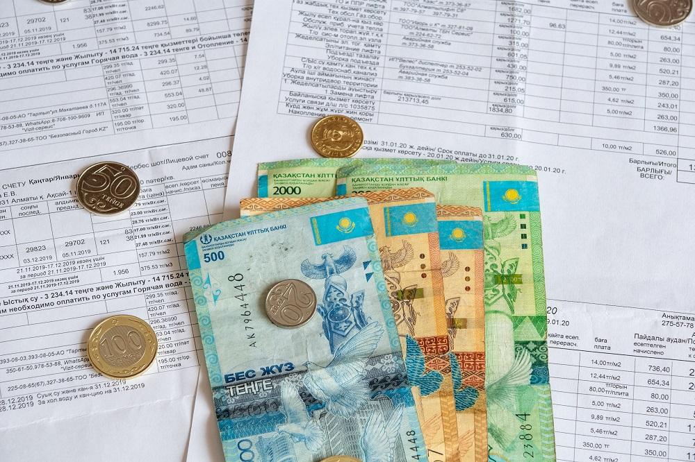 В Павлодарской области с 1 июня повысился отпускной тариф на электроэнергию