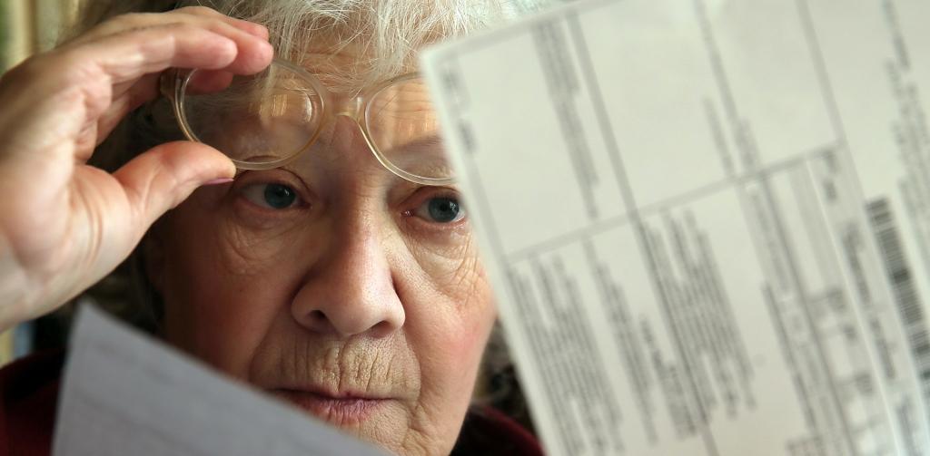 Тарифы на коммунальные услуги в Грузии