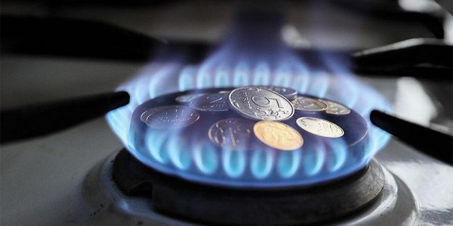 В Братске вырастут цены на газ