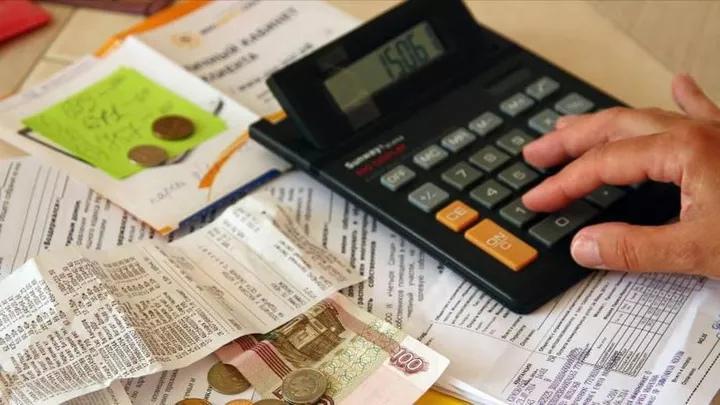 Коммунальные тарифы снизили для 50 тысяч жителей Подольска