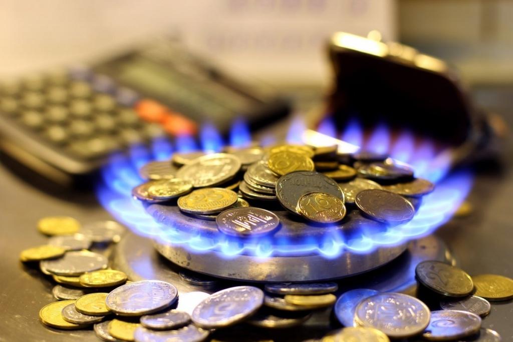 Тарифы на газ в июле 2021 года: какая цена у разных поставщиков